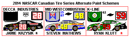 canadian tire racing image